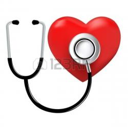 Medical clipart doctor tool