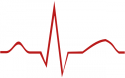 Rate clipart pulse rate