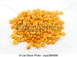 Pulse clipart lentil