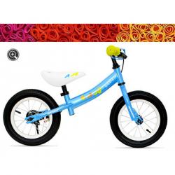 Pushbike clipart bicycle part