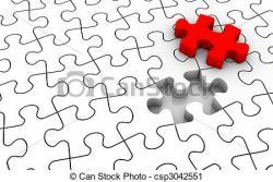 Puzzle clipart final