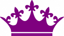 Queen clipart crown