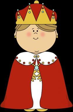 Queen clipart mark