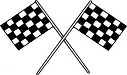 Tires clipart nascar racing