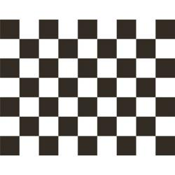 Checkerboard clipart small