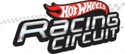 Hot Wheels clipart races