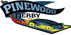 Trophy clipart pinewood derby