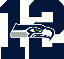 Seattle clipart Seattle Seahawks Clipart