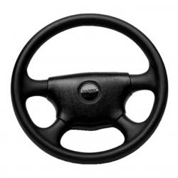 Race clipart steering wheel