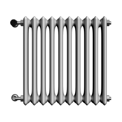 Radiator clipart home