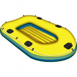 Raft clipart inflatable