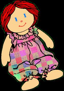Handkerchief clipart rag