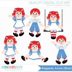 Ragdoll clipart barbie doll