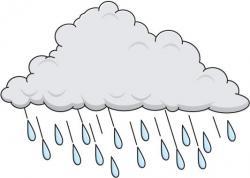Cloud clipart carson dellosa