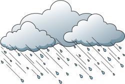 Wallpaper clipart rainy