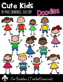 Bocah clipart preschool classroom
