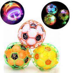 Randome clipart bouncing ball