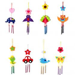 Chimes clipart chinese
