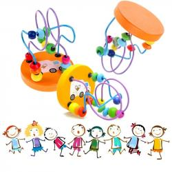 Randome clipart children toy
