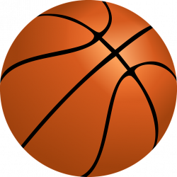 Randome clipart sports ball