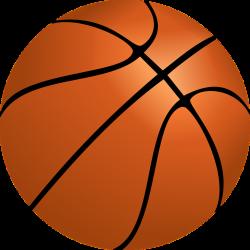 Randome clipart sports ball