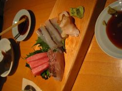 Raw clipart japanese food