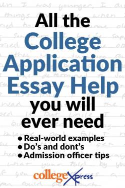 Real World clipart college acceptance
