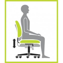 Rear clipart ergonomic