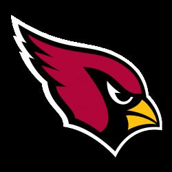 Receiver clipart arizona cardinals