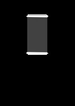 Receiver clipart tel