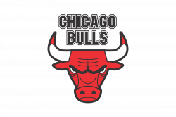 Bulls clipart chicago bulls