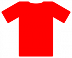 Uniform clipart soccer uniform