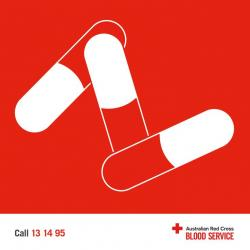 Red Cross clipart true