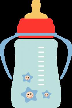 Bottle clipart feeding bottle