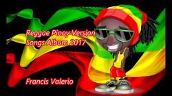 Reggae clipart pinoy