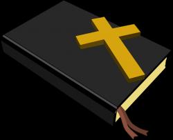 Scripture clipart religious