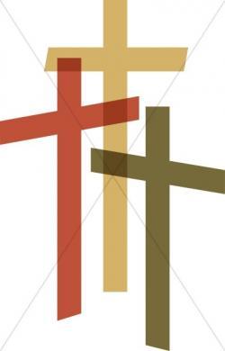 Religion clipart contemporary
