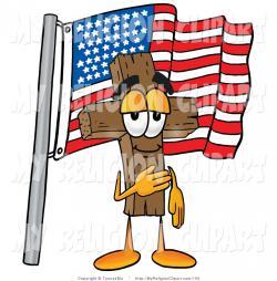 Religion clipart freedom religion