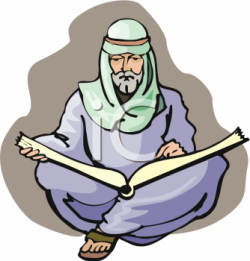 Islam clipart islamic art