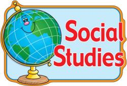 Religion clipart social study