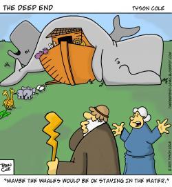 Humor clipart hilarious