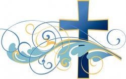 Religious clipart graduation