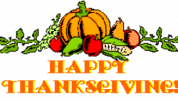Wallpaper clipart thanksgiving
