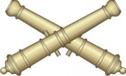Renaissance clipart weapon