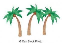 Coconut clipart single