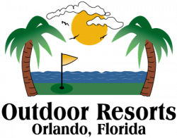 Resort clipart florida vacation