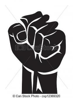 Riot clipart revolution