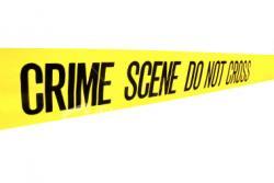Rime clipart police investigation