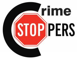 Rime clipart youth crime