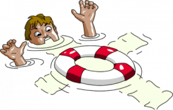 Ring clipart rescue
